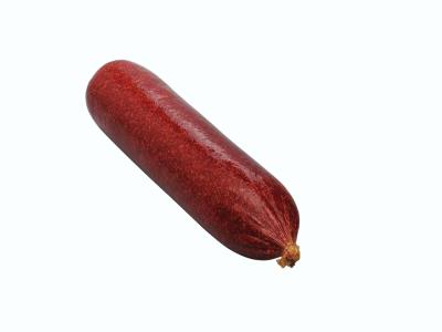 Salami extra