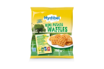 Wafels mydibel
